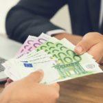 gastos-hipoteca-recuperar