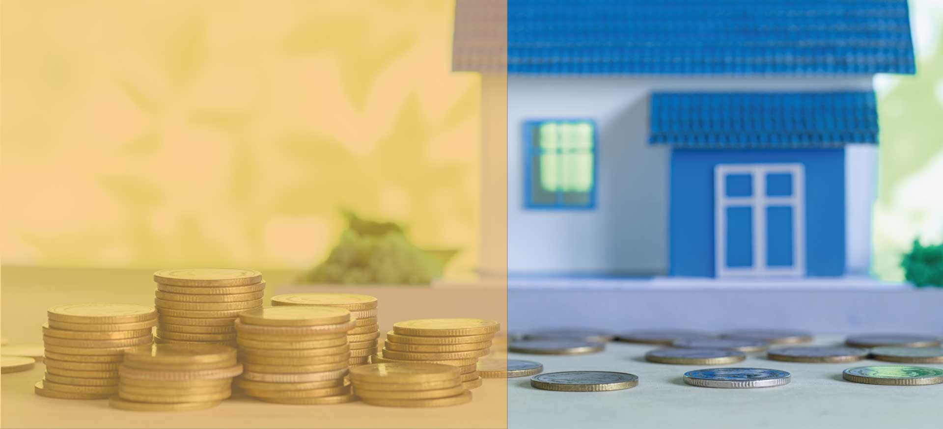 reclamacion-gastos-hipoteca