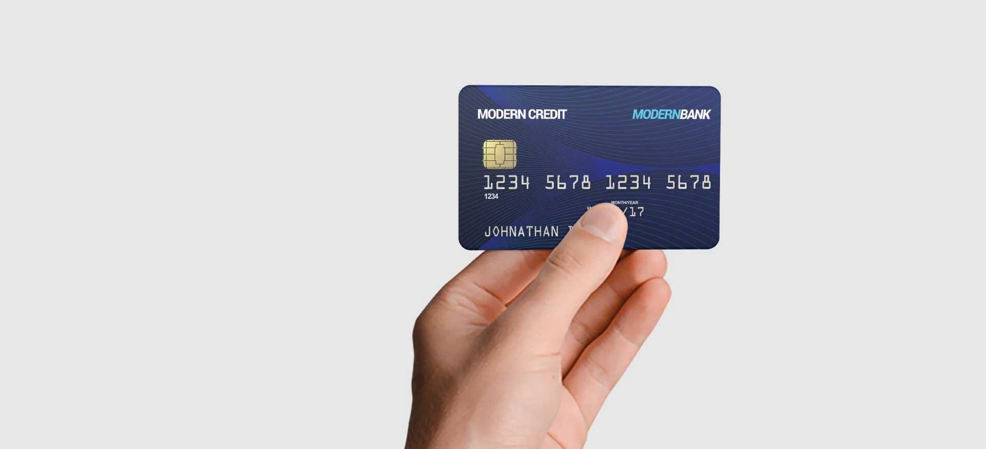 reclamar-legal-tarjeta-credito