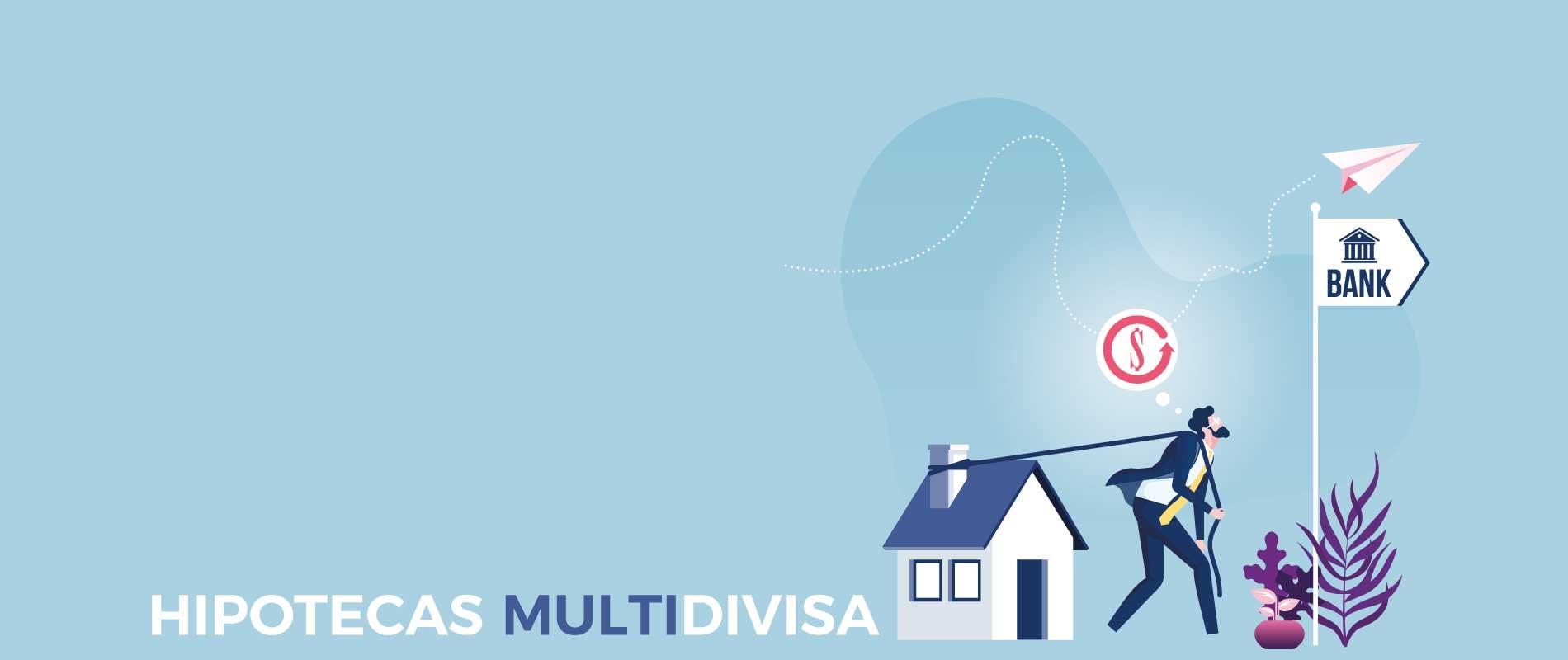 hipotecas-multidivisa-reclamacion