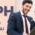 reclamacion-bancos-irph-europa