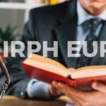 irph-sentencia-europa