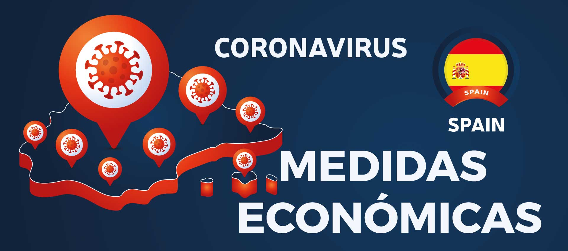 medidas-economicas-coronavirus