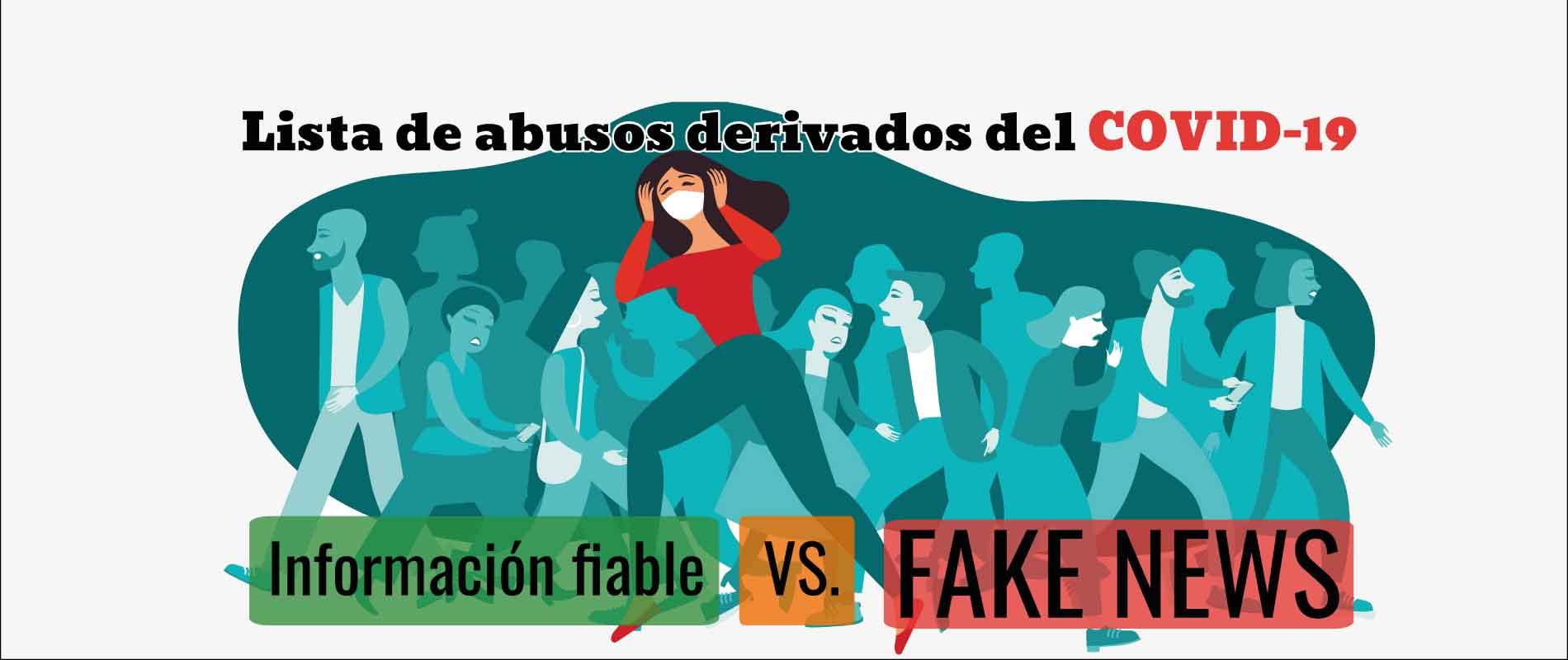 abusos-covid-19