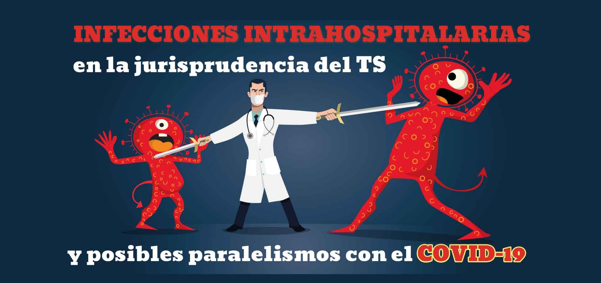infecciones-intrahospitalarias-covid-19