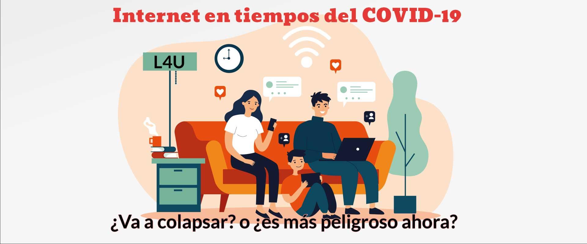 internet-covid-19