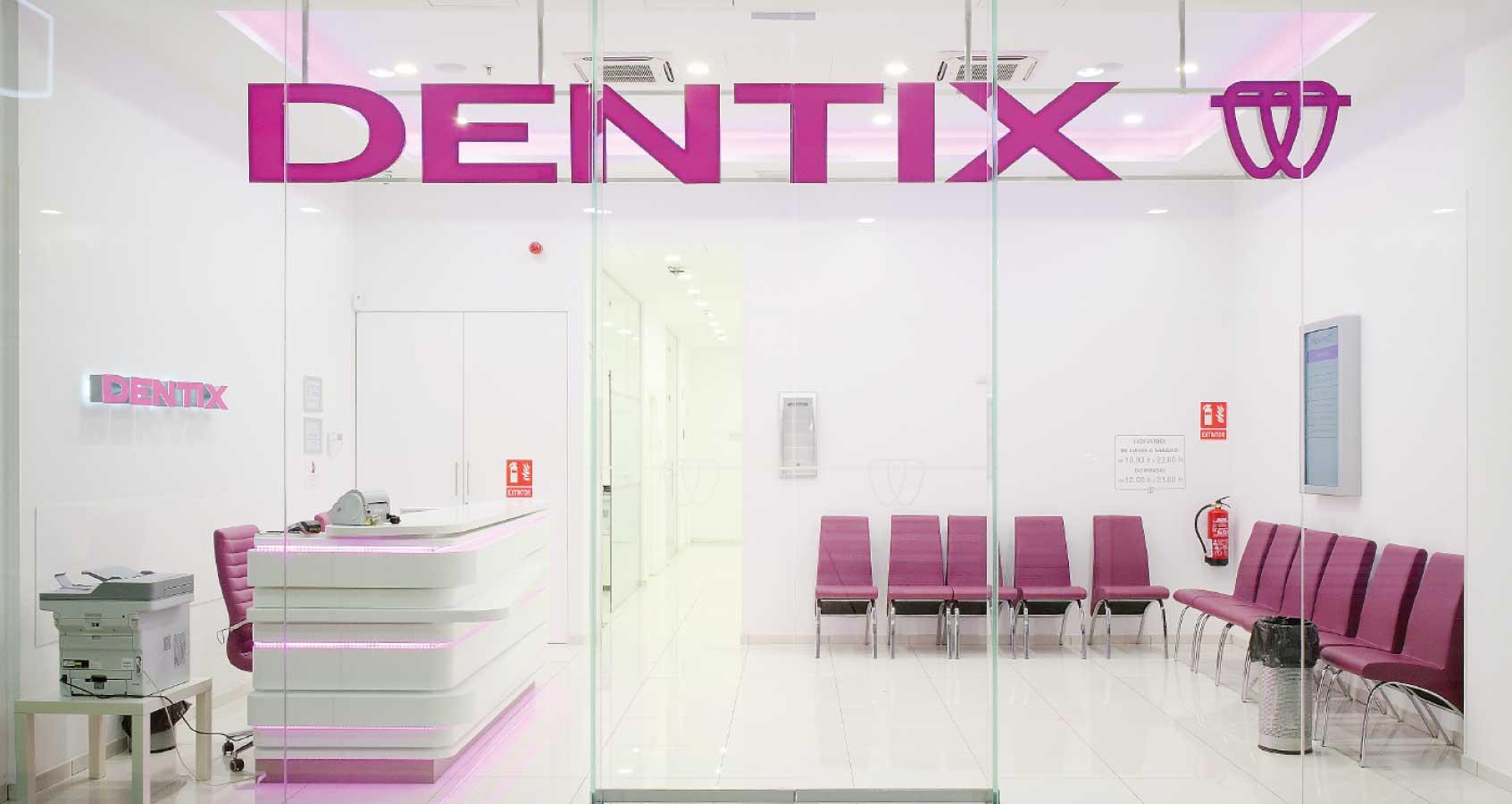 reclamacion-dentix