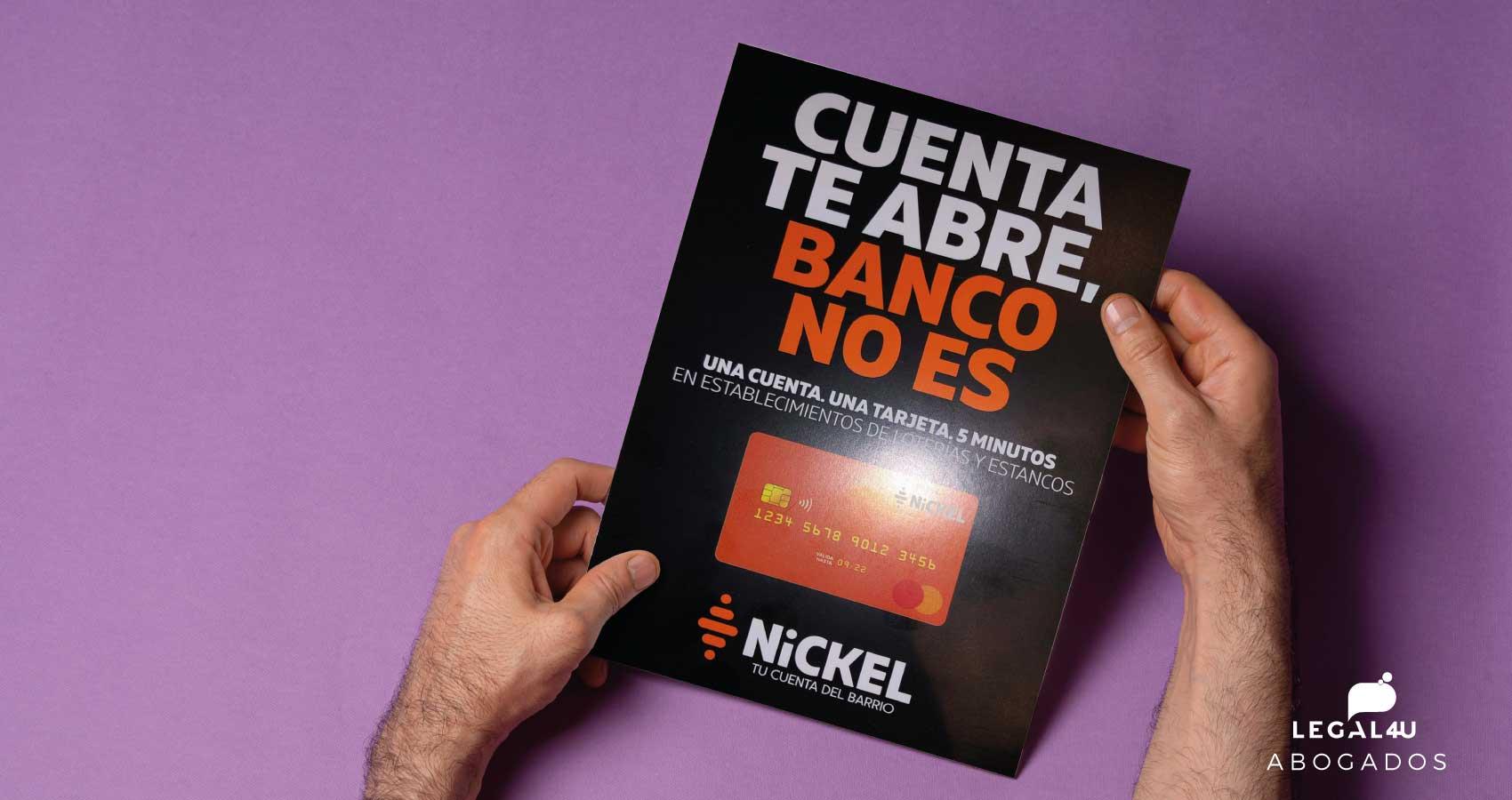 publicidad-financiertas-bancos-legal
